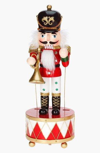 mark roberts musical creche globe 39 best nutcrackers soldiers images on natal pipes and nativity ornaments