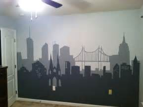 New York City Themed Bedroom bedroom ideas archives page 17 of 17 bukit