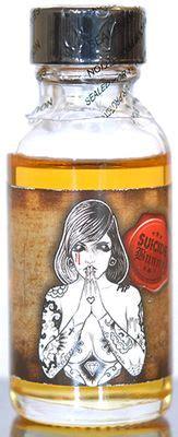 Premium Liquid Us Phillip Rocke Creme De La Creme Grand Reserve top 36 ideas about get juiced on small homes