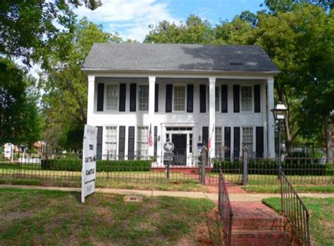 jefferson texas bed and breakfast bed and breakfast jefferson texas picture of the
