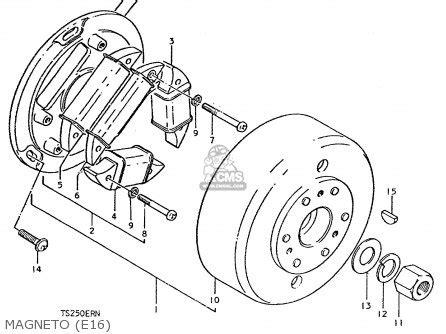 wiring diagram ac daihatsu taruna torzone org auto