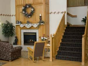 hotel country inn suites by carlson cottage grove