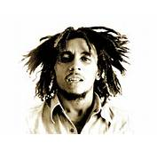 Central Wallpaper Awesome Bob Marley Photos HD Wallpapers