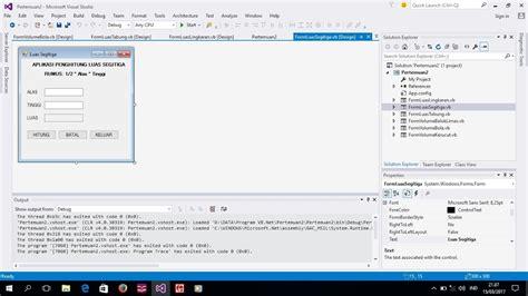 tutorial membuat web dengan xml tutorial membuat web dengan wysiwyg urbandistro