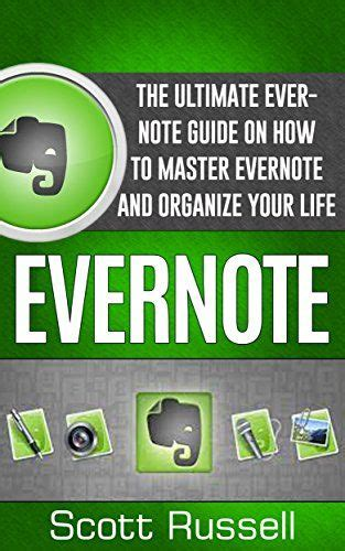 evernote the ultimate guide to organizing your life with evernote ebook 6053 best c u b i c l e n a t i o n images on pinterest