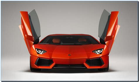 xx18 2012 video auto cars price and release 2012 lamborghini aventador review specifications review