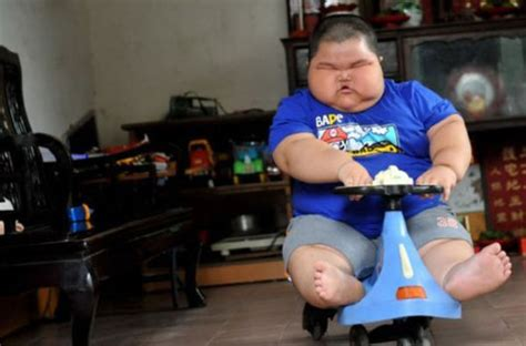 Fat Kid On Phone Meme - lu hao 卢豪 know your meme