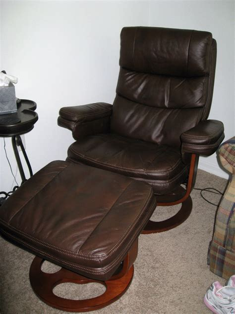 lane recliner sale lane leather recliner for sale talk of the villages