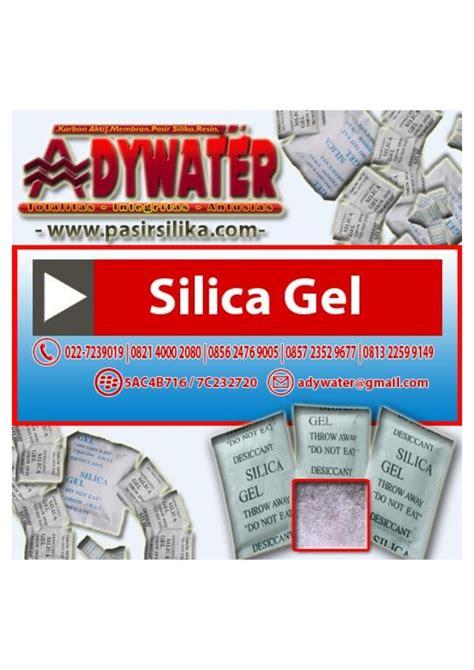 Silica Gel Elektrik ady water jual silica gel elektrik untuk kamera tempat beli silica g