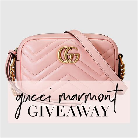 News Ebelle5 Handbag Giveaway Brought To You By Elliott Lucca by Black And White Gucci Bag Giveaway Mrscasual