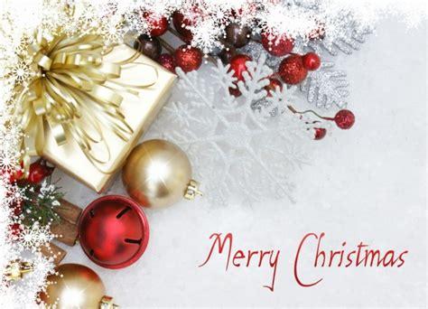merry christmas    readers communication  development  ideas
