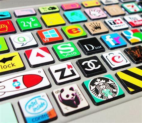Coole Aufkleber F R Laptops by Macbook Keyborad Protector Keyboard Skin Macbook Keyboard