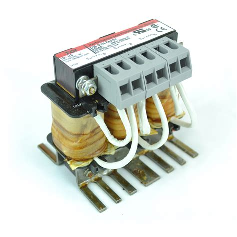 telemecanique vfd wiring diagram danfoss vfd wiring