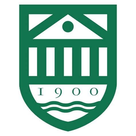 Dartmouth College Tuck Mba by Tuck School Of Business