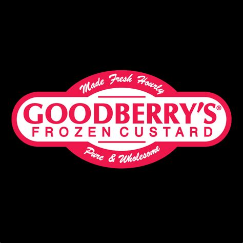 Goodberry S Gift Card - goodberrys app insight download