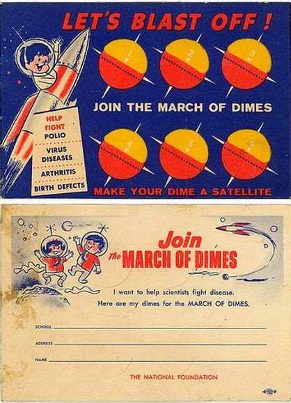 Donation Letter For March Of Dimes 48 best march of dimes images on march of