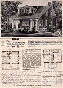 sears roebuck house plans 1000 images about mail order houses on home