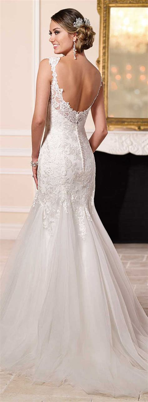 stella york brautkleider 2016 stella york 2016 wedding dresses collection