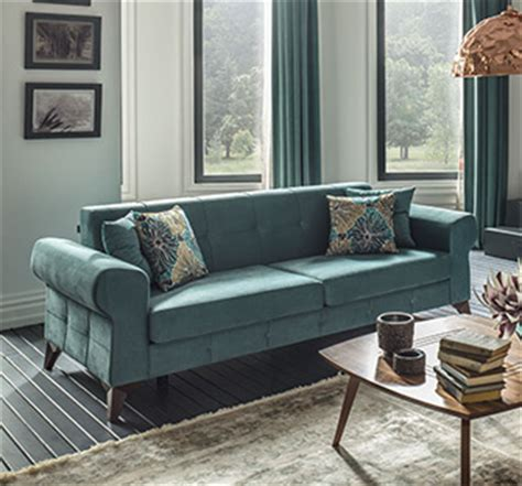 sofabed enza home