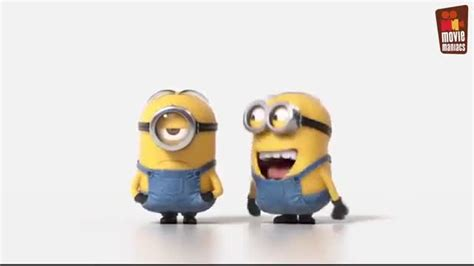 imagenes de minions enojados انیمیشن خنده دار مینیون ها فیلم