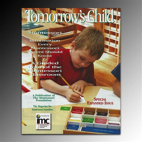 what every parent should about school books montessori 101 what every parent should special