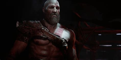 film god of war 4 why you shouldn t miss god of war 4 in e3 2017