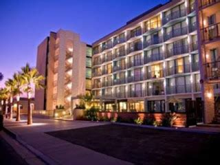 best western yacht harbor hotel hotel deals reviews offers hotel price comparison search
