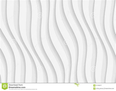 white pattern website background white paper geometric pattern abstract background