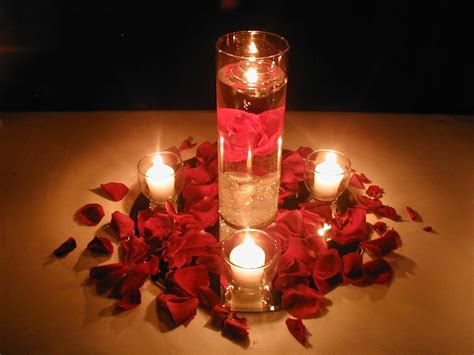 Cheap Centerpieces For Weddings Do It Yourself And Mason Wedding Candle Centerpieces