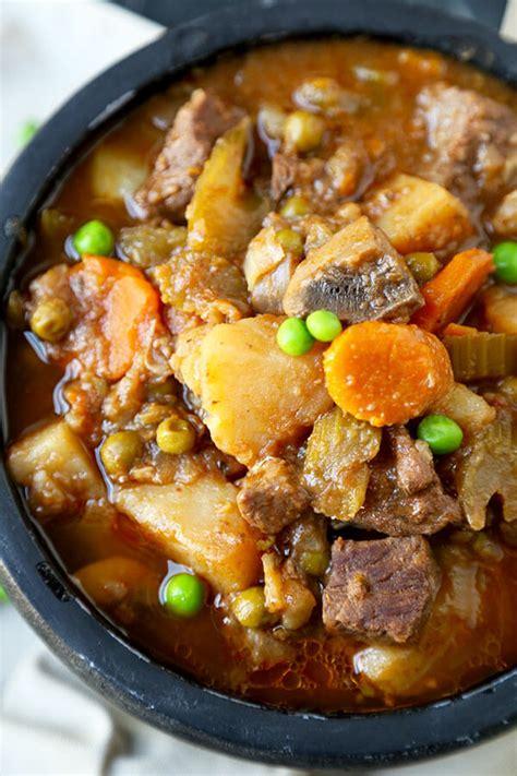 ina garten beef stew in slow cooker beef stew ina garten veal stew ina garten 28 images 23