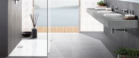 piatto doccia 110x90 architectura metalrim design ultrapiatto villeroy boch
