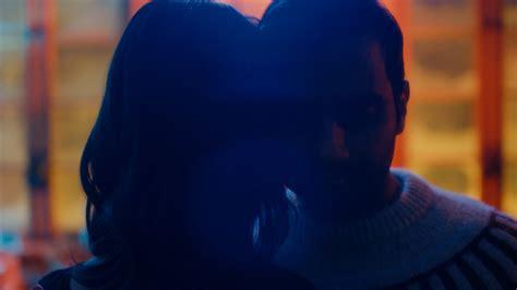season 2 master of none master of none perfects a tv romance cliche
