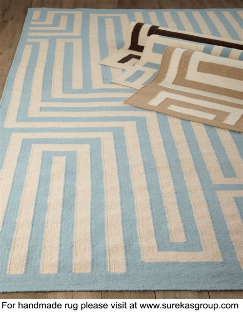 Rugs Manufacturers In India by Handmade Rugs And Carpets India Custom Handmade Carpet