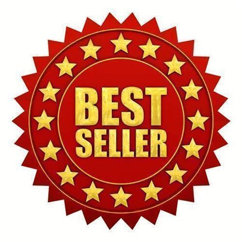libro marina best seller edebe la teor 237 a de las 4c para llegar al bestseller