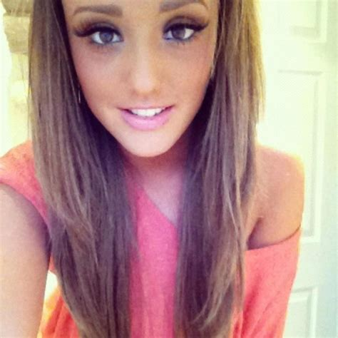 hair and makeup in newcastle 17 best images about charlottes goals on pinterest her