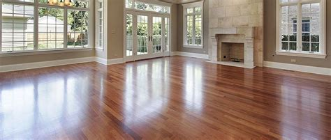 laminate flooring dayton ohio laplounge