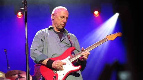 knopfler sultan of swing sultans of swing knopfler 25th may 2015 royal