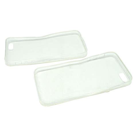 0 3mm ultra thin polycarbonate materials tpu protection