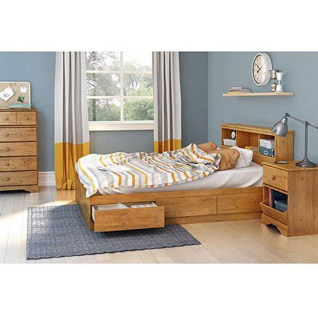 south collection furniture south shore treasures bedroom furniture collection