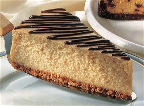 Timtam Peanut Butter a spoon of happiness peanut butter tim tam cheesecake