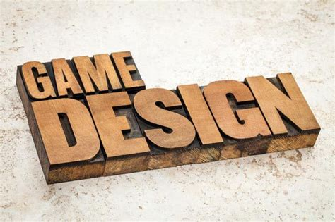 game design careers game designer jobs powerful career opportunities