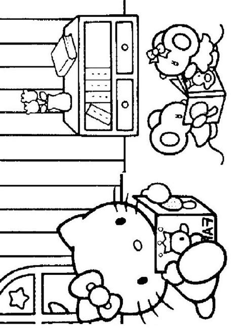 lego kitty coloring pages pin disegni da colorare lego pelauts com coloring pages