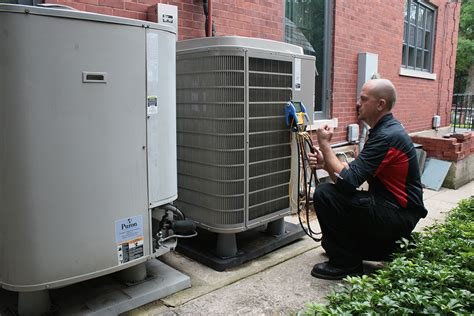 comfort systems usa indianapolis indianapolis air conditioning service northern comfort