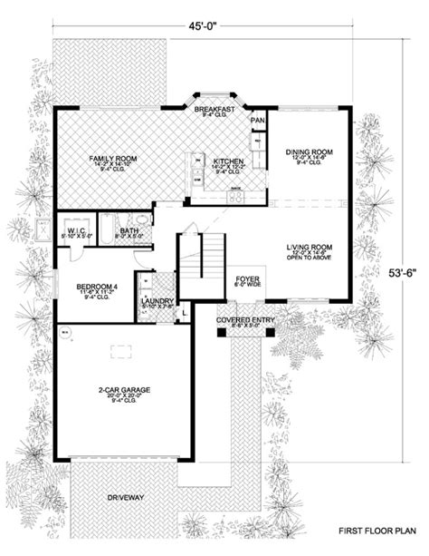 lake house floor plan 100 lake house floor plans narrow lot 100 small lake