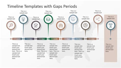 animated timeline powerpoint template powerpoint timeline animation template image collections
