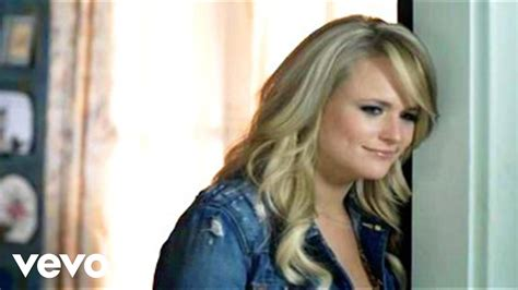 the house that built me music video the house that built me lyrics miranda lambert country music