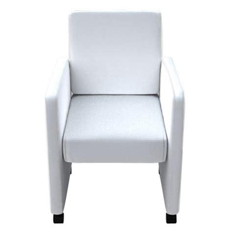 roulettes fauteuil la boutique en ligne fauteuil 224 roulettes blanc lot de 4 vidaxl fr