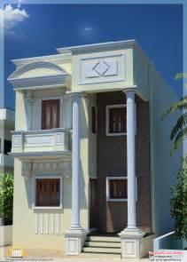 20 X 40 House Plans 800 Square Feet India 1 Bedroom Apartment Interior Design