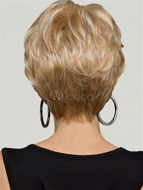 front back of pixie haircuts front and back view of pixie haircuts short hairstyle 2013