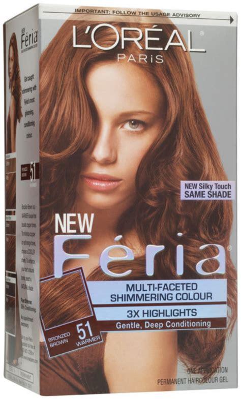 l oreal strawberry blonde hair color hledat googlem strawberry blonde loreal hair dye best hair dye 2017